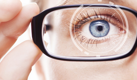 Visual Eyes Optometrists, Alexandria, Arlington, Fairfax, VA