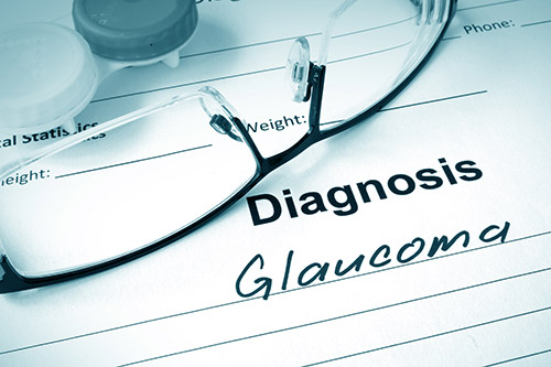 VisualEyes Optometrists - About Glaucoma and the Immediate Need to Treat in Alexandria, VA